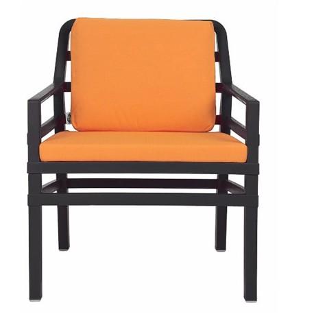 nardi aria chair garden furniture cyprus