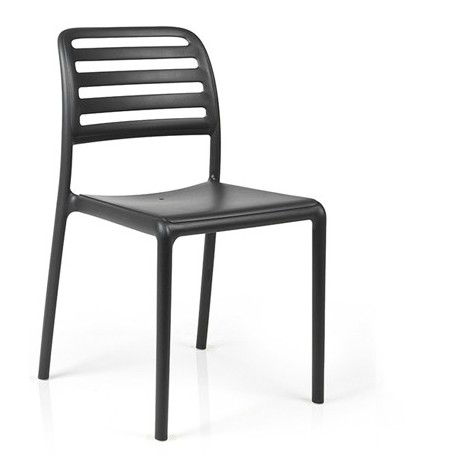 nardi costa bistrot chair garden furniture cyprus - Garden Furniture Cyprus
