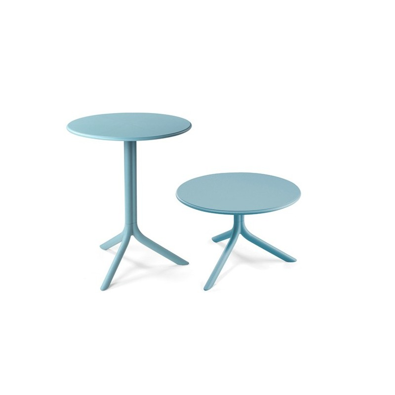 Spritz Table Garden Furniture Cyprus