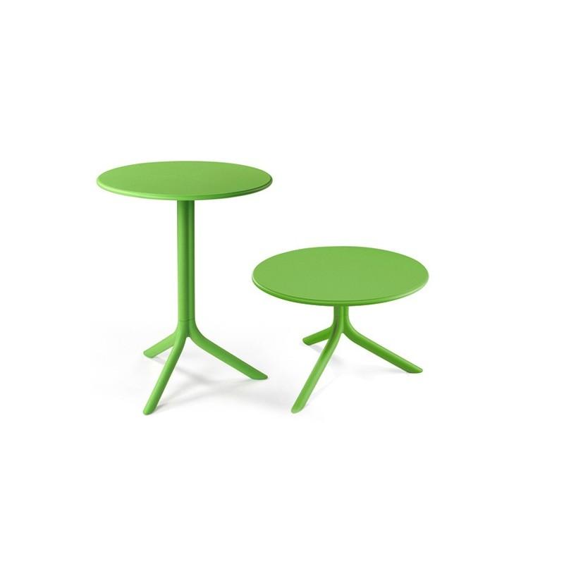 nardi spritz table 605cm garden furniture cyprus