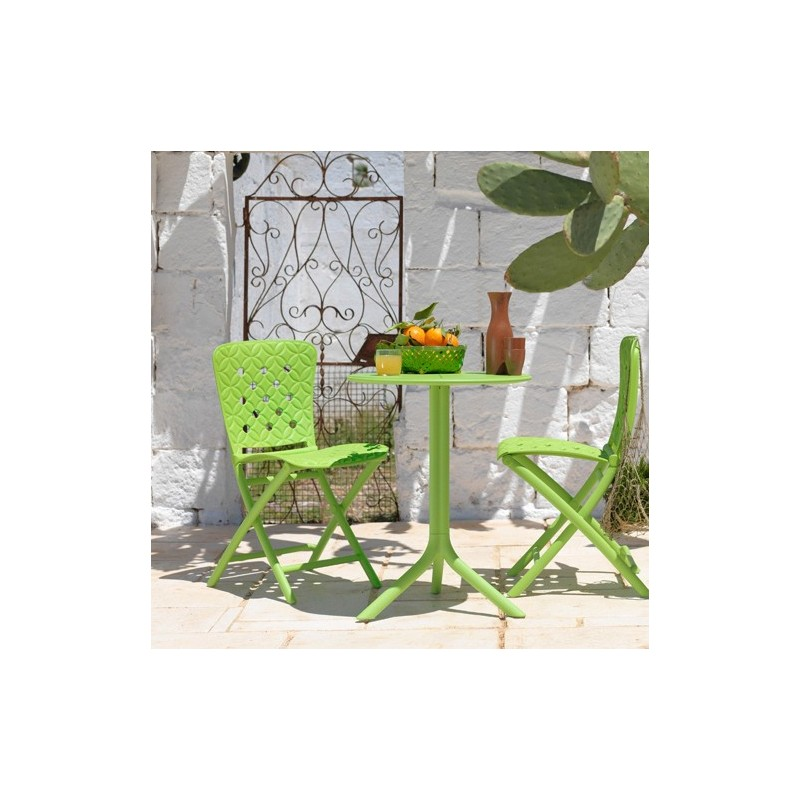 nardi spritz table 605cm garden furniture cyprus - Garden Furniture Cyprus