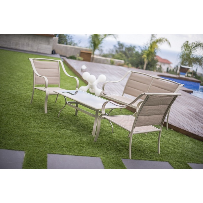 leslie set garden furniture cyprus - Garden Furniture Cyprus