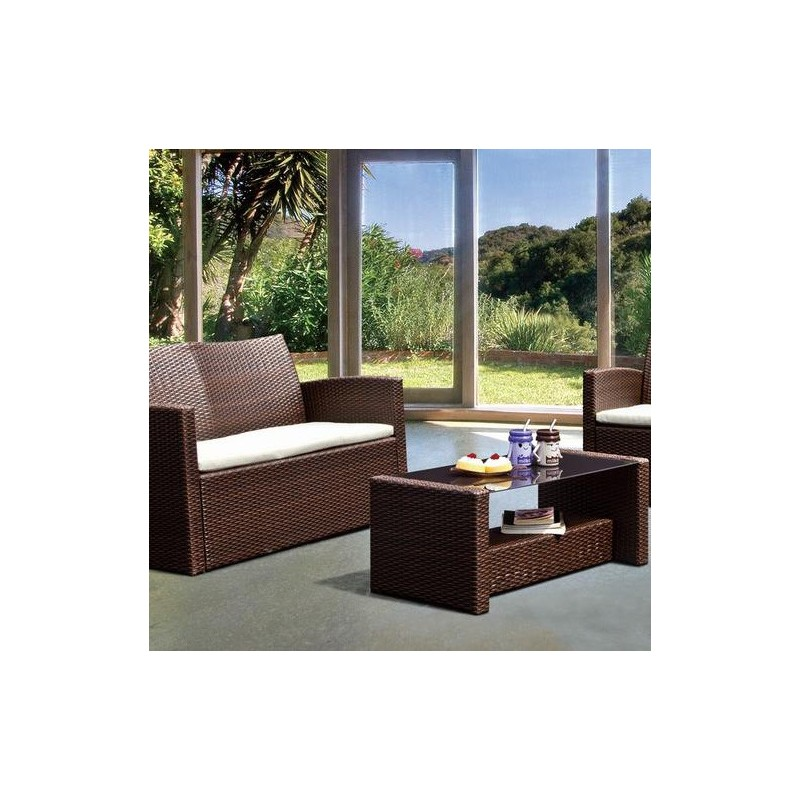 plantain set garden furniture cyprus