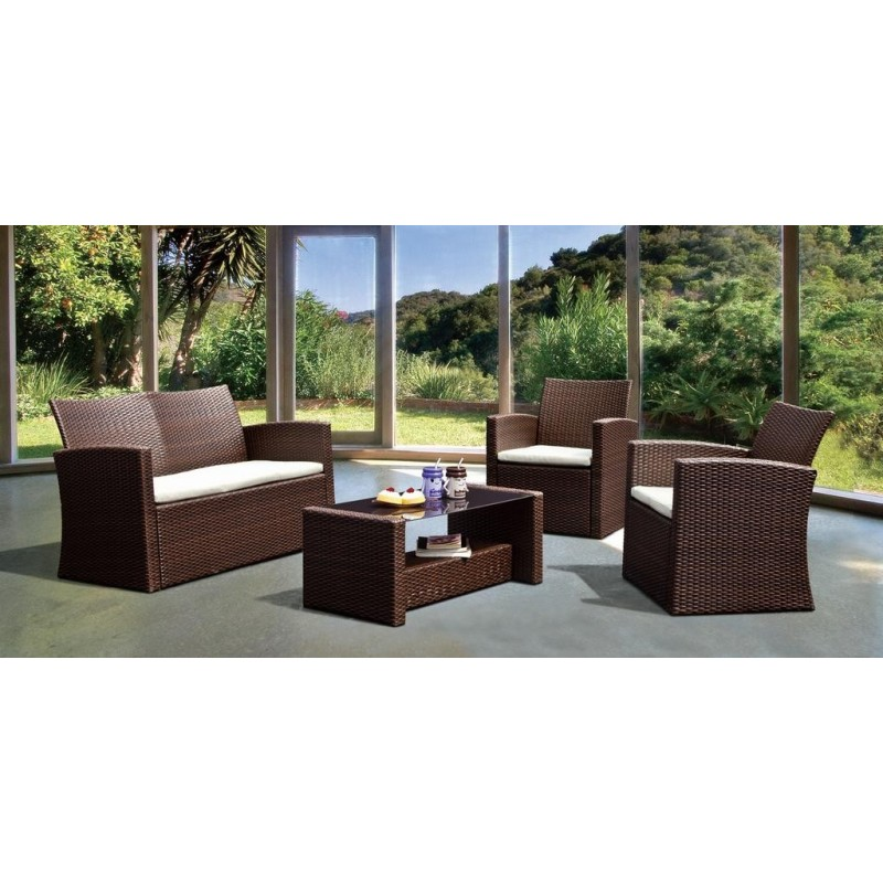 plantain set garden furniture cyprus - Garden Furniture Cyprus