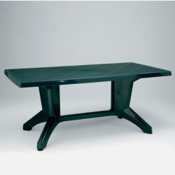 Nardi Zeus Table