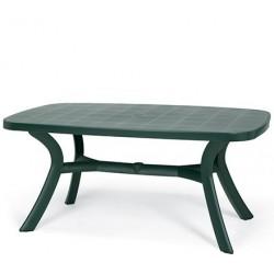 Nardi Toscana Table garden furniture cyprus