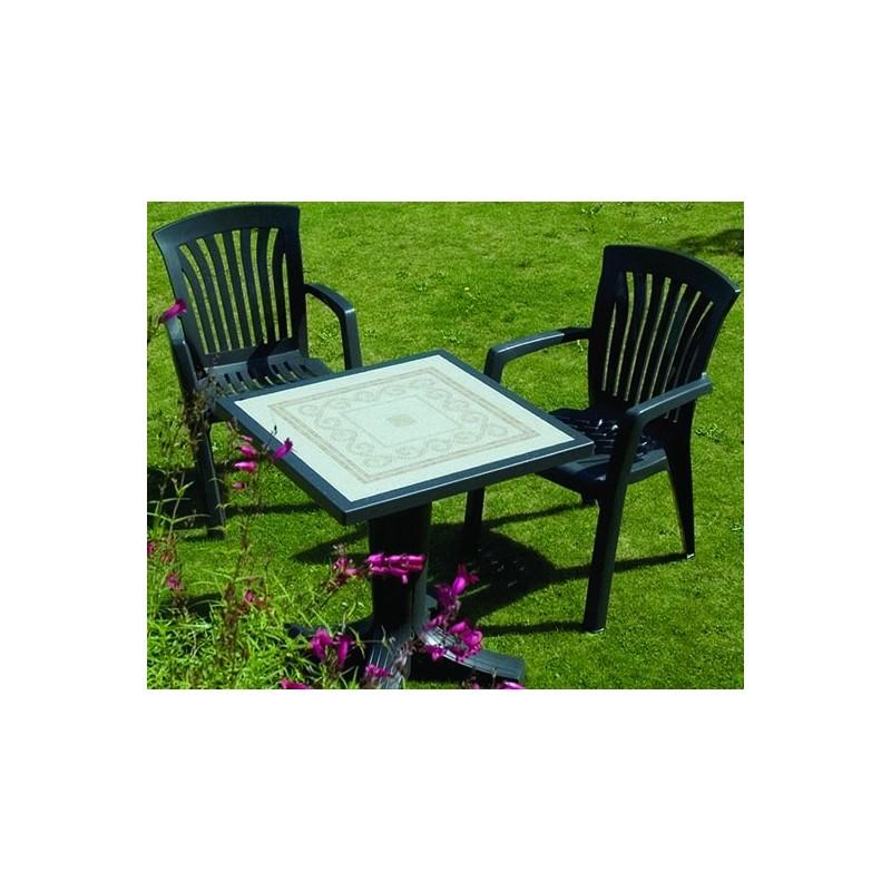 nardi giove table garden furniture cyprus