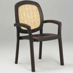 Nardi Sistina Rattan Chair garden furniture cyprus