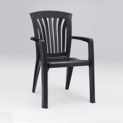 Nardi Diana Chair