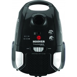 Hoover  Thunder Space Vacuum Cleaner - FreeDelivery | SimosViolaris