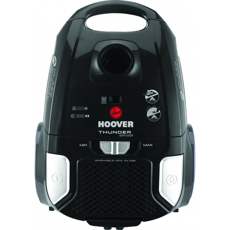 Hoover Thunder Space Vacuum Cleaner Freedelivery