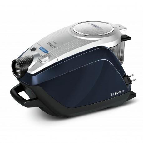 Superb Bosch Relaxxu0027x ProSilence Plus SensorBagless™ Vacuum Cleaner BGS5320R    SimosViolaris Good Looking