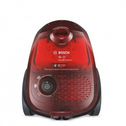 Bosch BGN2A1128 Vacuum Cleaner