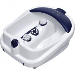 Bosch PMF2232 Foot Spa Bath CYPRUS