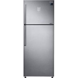 Samsung RT43K6330SL Refrigerator A+ 440L | Simos Violaris