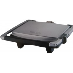 Morphy Richards 981000 Sandwich Grill | Simos Violaris