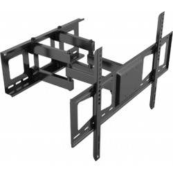 Armo PSW874 TV Brackets | SimosViolaris