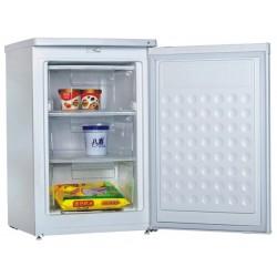 CoolStar MF98 Freezer | SimosViolaris