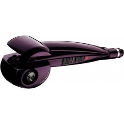 "Babyliss C1000E CurlSecret ""The Perfect Curling Machine"" SimosViolaris"