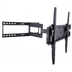 DMP PLB146M WallMount TV Bracket with 2 Arms | SimosViolaris