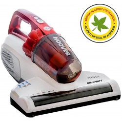 Hoover Ultra Vortex MBC500UV UltraMATT Corded Handheld Mattress Vacuum Cleaner | SimosViolaris