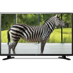 Tcl Led TV 22'' Full HD 100Hz F22B3903 | SimosViolaris