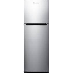 Hisense RD-43WR4SHA/CLA1 Refrigerator
