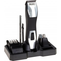 Wahl 9855-1216 GroomsMan Pro Trimmer