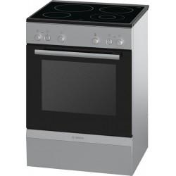 Bosch Electric Cooker HCE723250G Inox | SimosViolaris