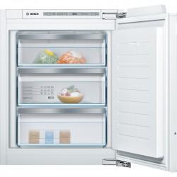 Bosch GIV11AF30 Fully Integrated Freezer