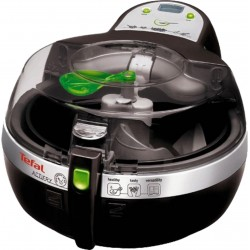 Tefal FZ706228 Actifry Low Fat Fryer