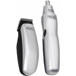 Wahl 9962-1816 Travel Kit