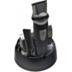 Wireless Body Trimmer All in one WAHL 9953-1016   SimosViolaris