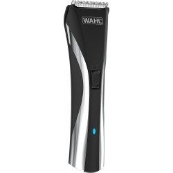 Wahl Cord/Cordless Clipper