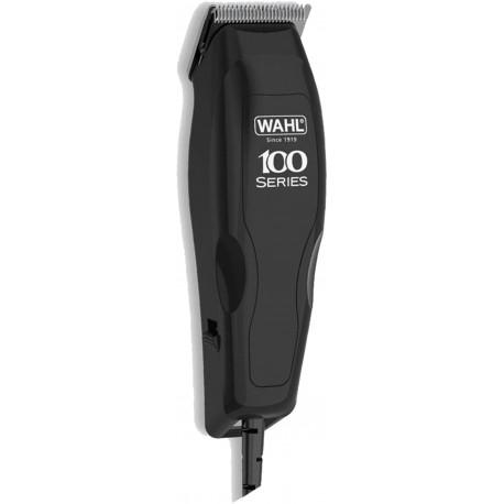 Wahl Corded Hair Clipper Homepro 100 Series Simosviolaris