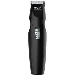 Wahl Mustache & Beard Trimmer 5606-508 | SimosViolaris
