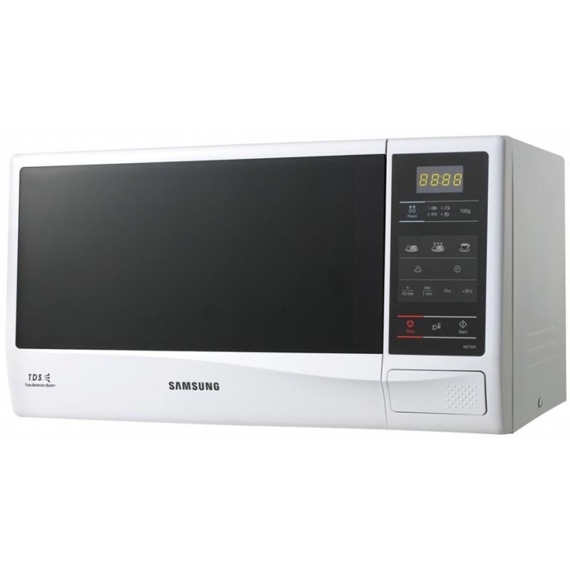 Samsung Microwave 20l Me732k Simosviolaris