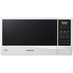 Samsung ME732K Microwave