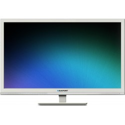 Blaupunkt BLA-215/207O Led Tv 22'' Full HD | SimosViolaris