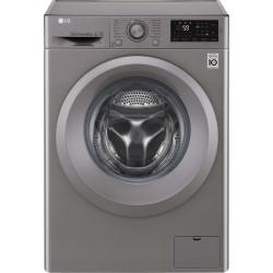 Lg F4J5TN7S Washing Machine 8kg