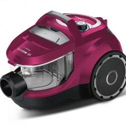 Bosch BGC2U200 Easyy'y Vacuum Cleaner