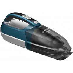 Bosch Move BHN09070 Handheld Vacuum Cleaner 9.6V | SimosViolaris