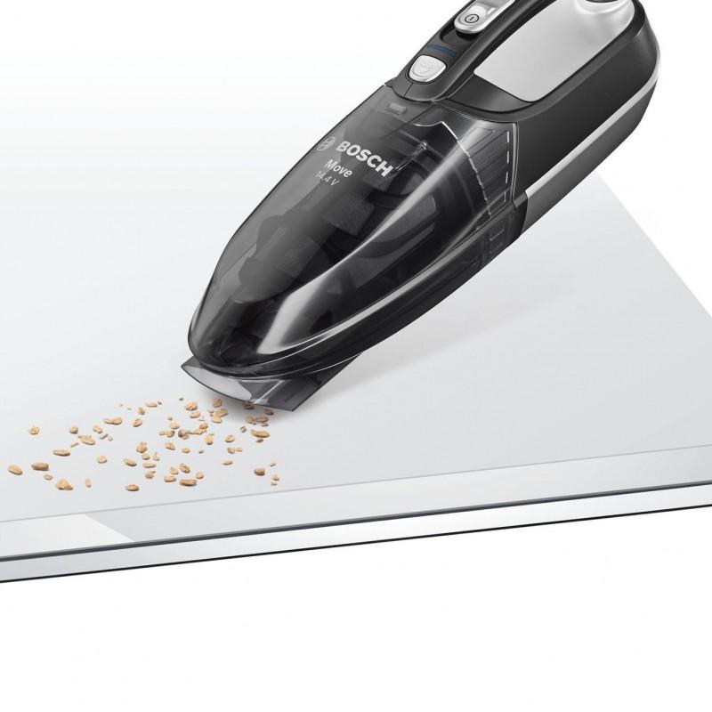 Bosch Move BHN14090 Handheld Vacuum Cleaner 14.4V ... | 800 x 800 jpeg 59kB