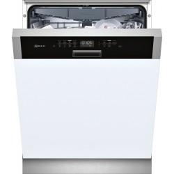 Neff S415M80S1E Built In Dishwasher A++ SuperSilence | SimosViolaris