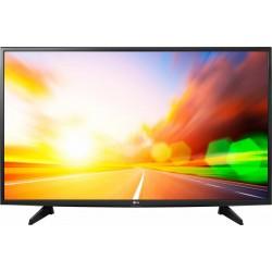 Lg Led TV 49'' Full HD 49LJ515V 300Hz | SimosViolaris