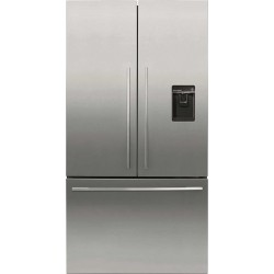 Fisher & Paykel RF540ADUSX4 Refrigerator - French Door | SimosViolaris