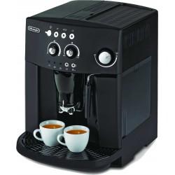 Delonghi Fully Automatic Espresso Cappuccino Magnifica | SimosViolaris