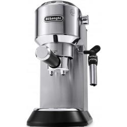 Delonghi Dedica Pump Espresso EC685.M Metal | SimosViolaris