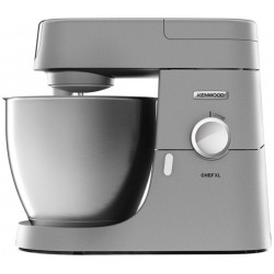 Kenwood Kitchen Machine  Chef XL KVL4110S | SimosViolaris