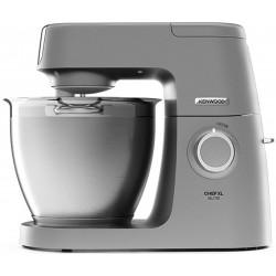 Kenwood KVL6320S Chef XL Elite Kitchen Machine